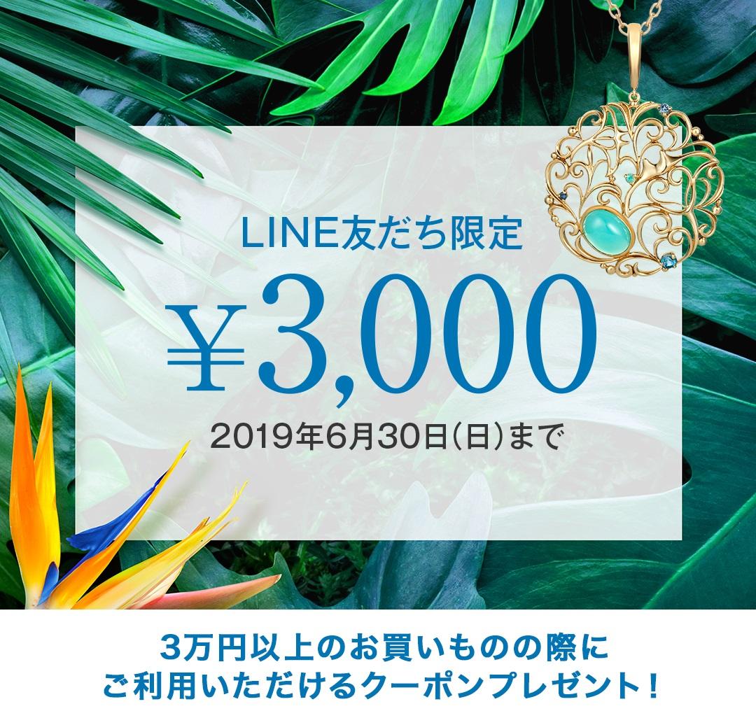 LINE0601summer