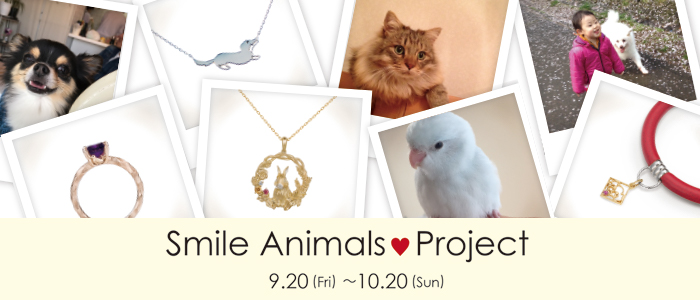 smileanimalsproject700x300