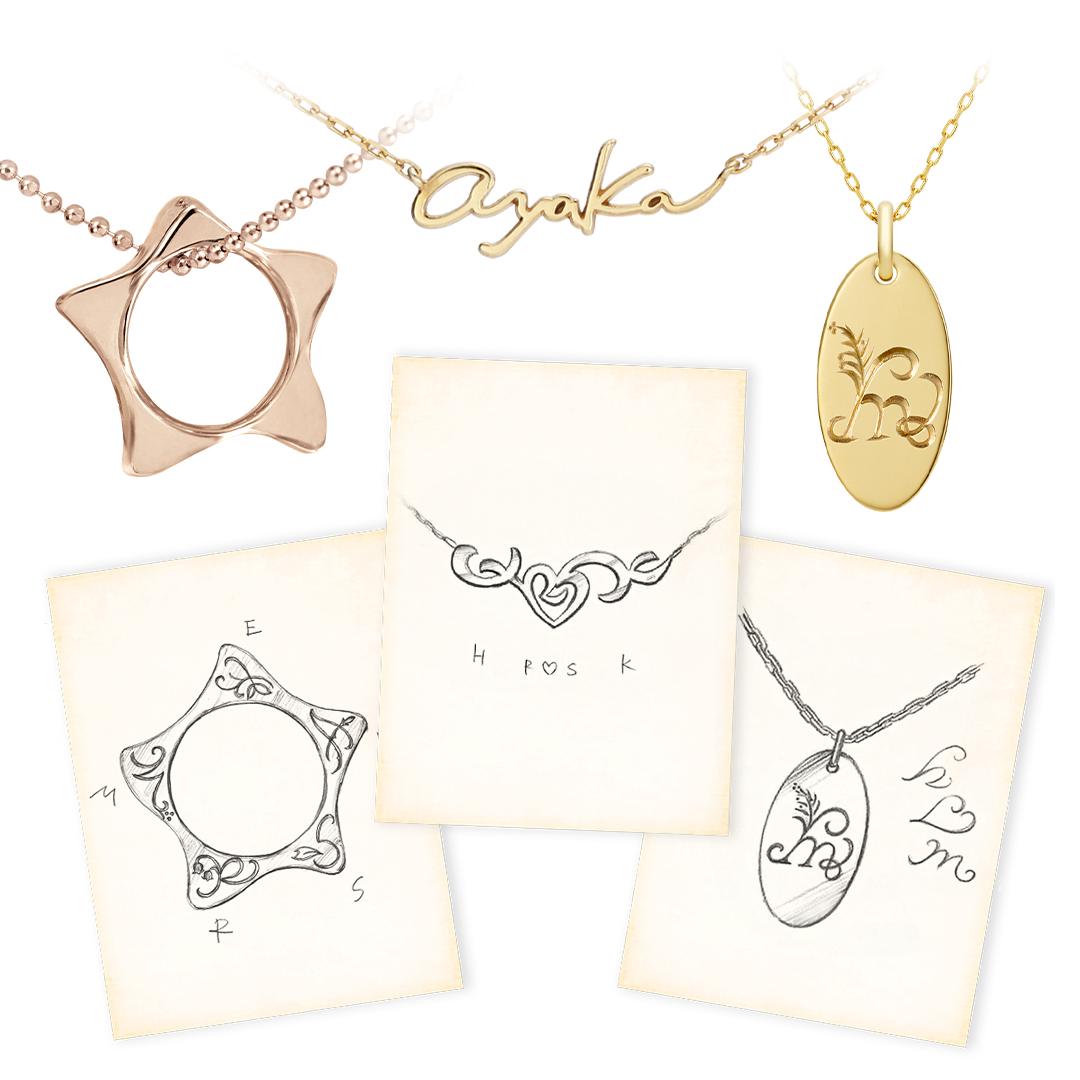 logo_jewelry