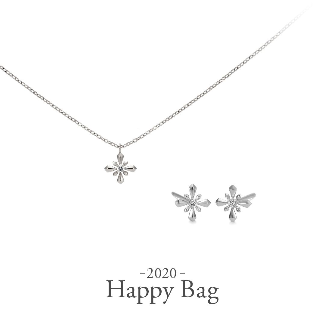happybag07