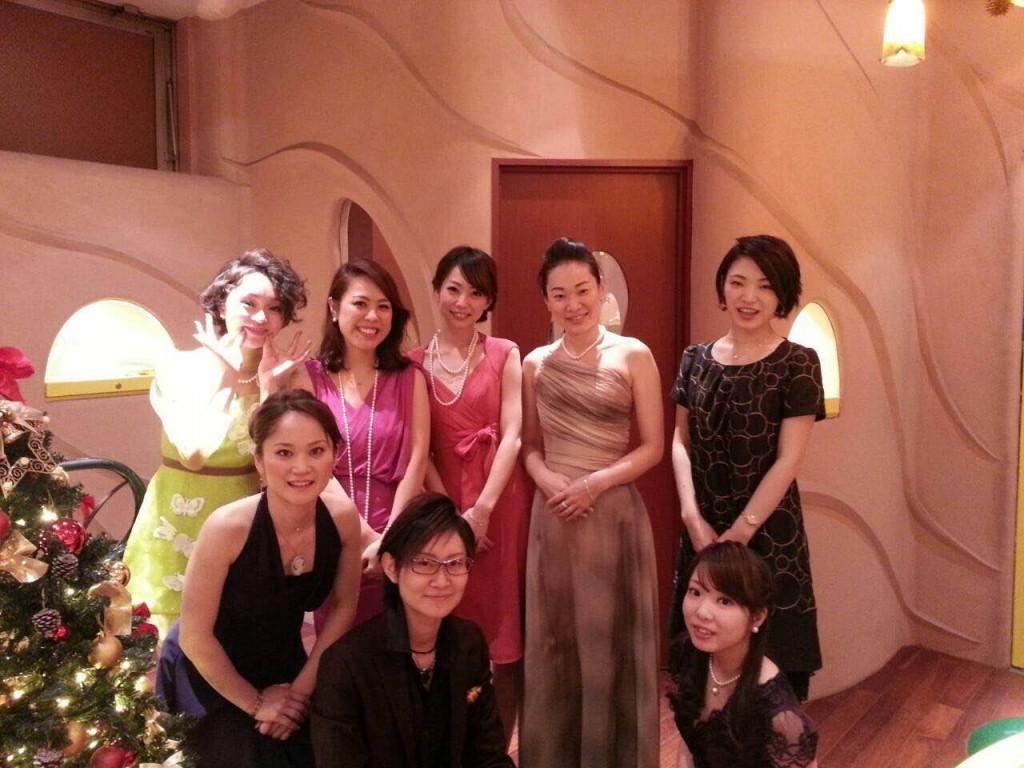 写真2 梅田店ブログ12月16日