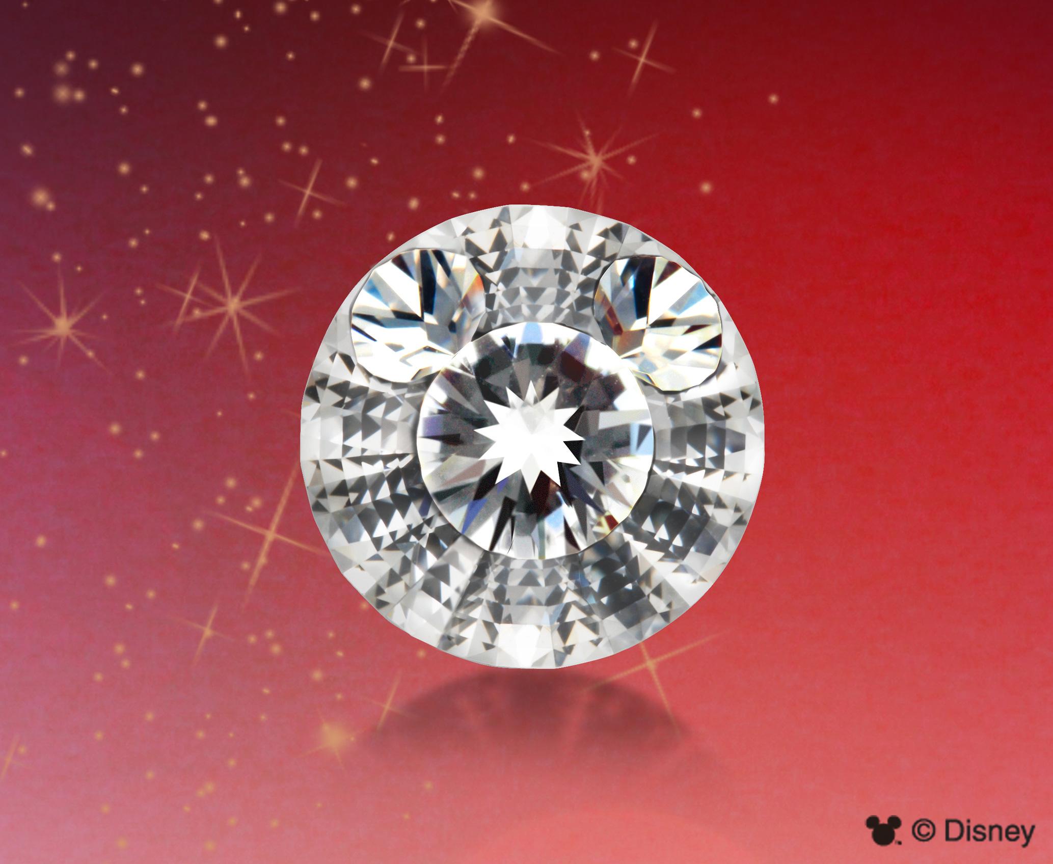 SweeTrick-Diamond