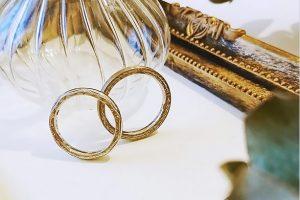 柏_結婚指輪メイン