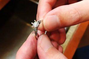 婚約指輪_手作りm