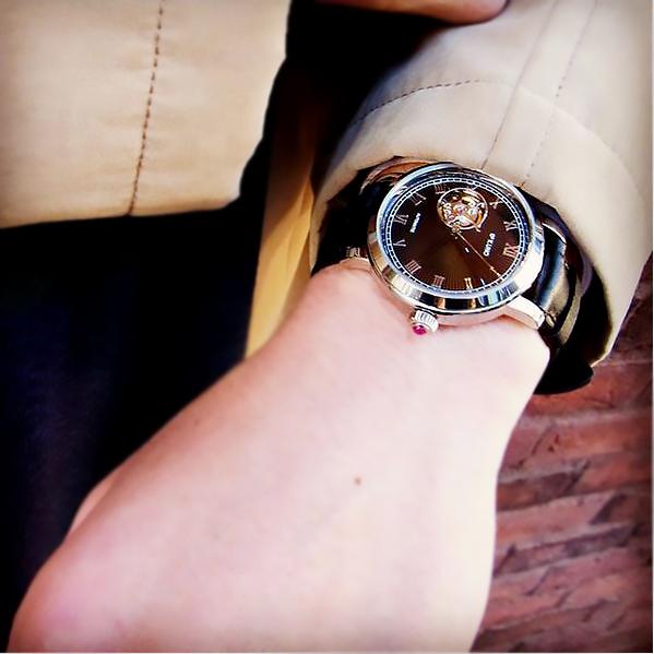 カスタム腕時計_2