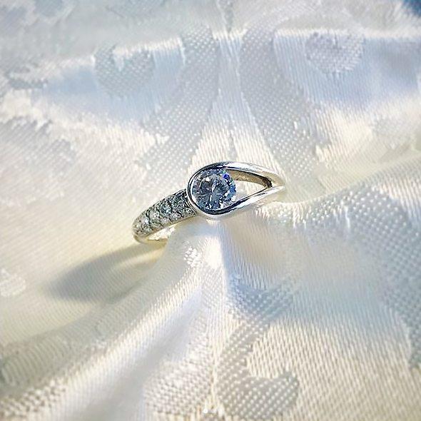 リフォーム後_婚約指輪1