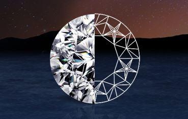 ダイヤモンド_星2