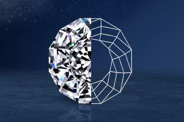 ダイヤモンド_螺旋2