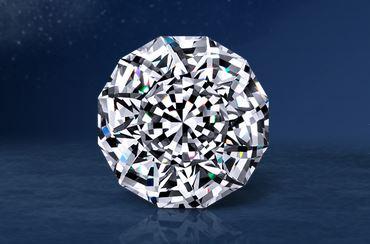 ダイヤモンド_螺旋