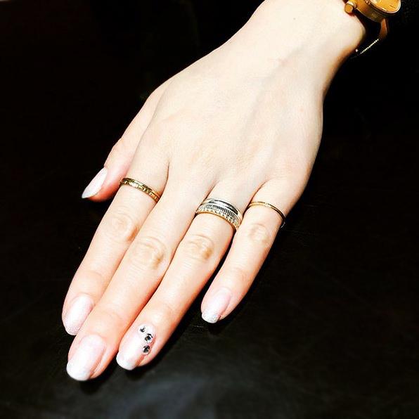 結婚指輪_オーダー