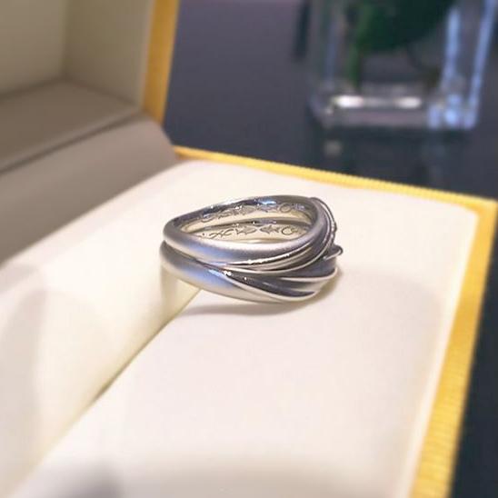 結婚指輪_釣り2