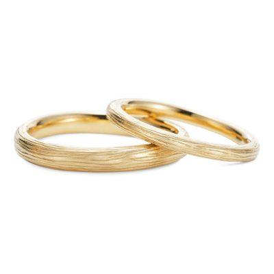 結婚指輪_ノヴェッロ