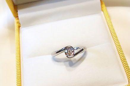 婚約指輪_ストゥレッタ2