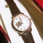 腕時計_カスタム1