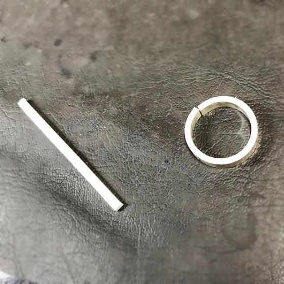 手作り指輪_2