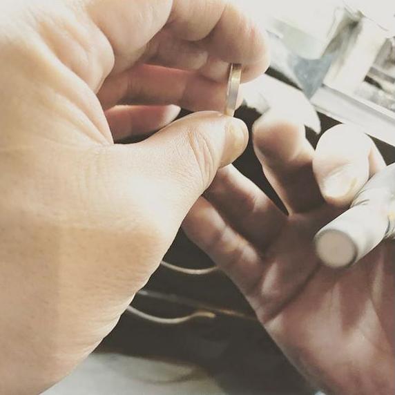 手作り指輪_5