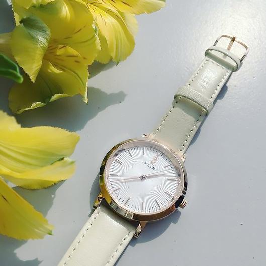 カスタム腕時計3