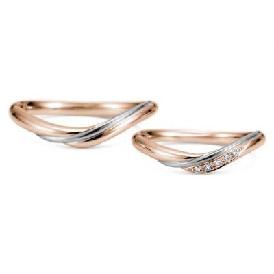 結婚指輪_ルミナーレ3