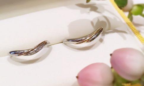 結婚指輪_ルミナーレ4