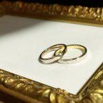 結婚指輪_アレンジ3