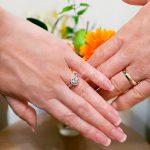 結婚25周年_指輪10