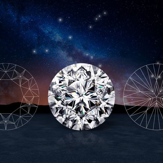 星ダイヤモンド_クララステラ