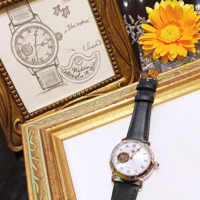 腕時計_カスタム_オーダー3