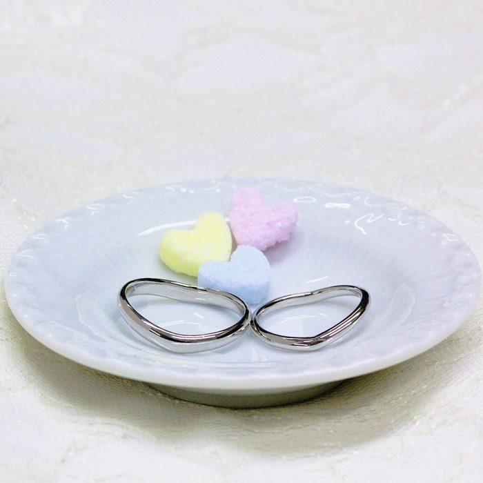 結婚指輪_クレーデレ